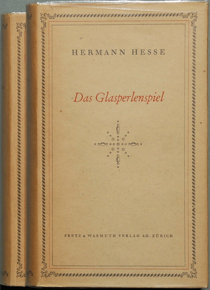 hermann hesse the wanderer pdf