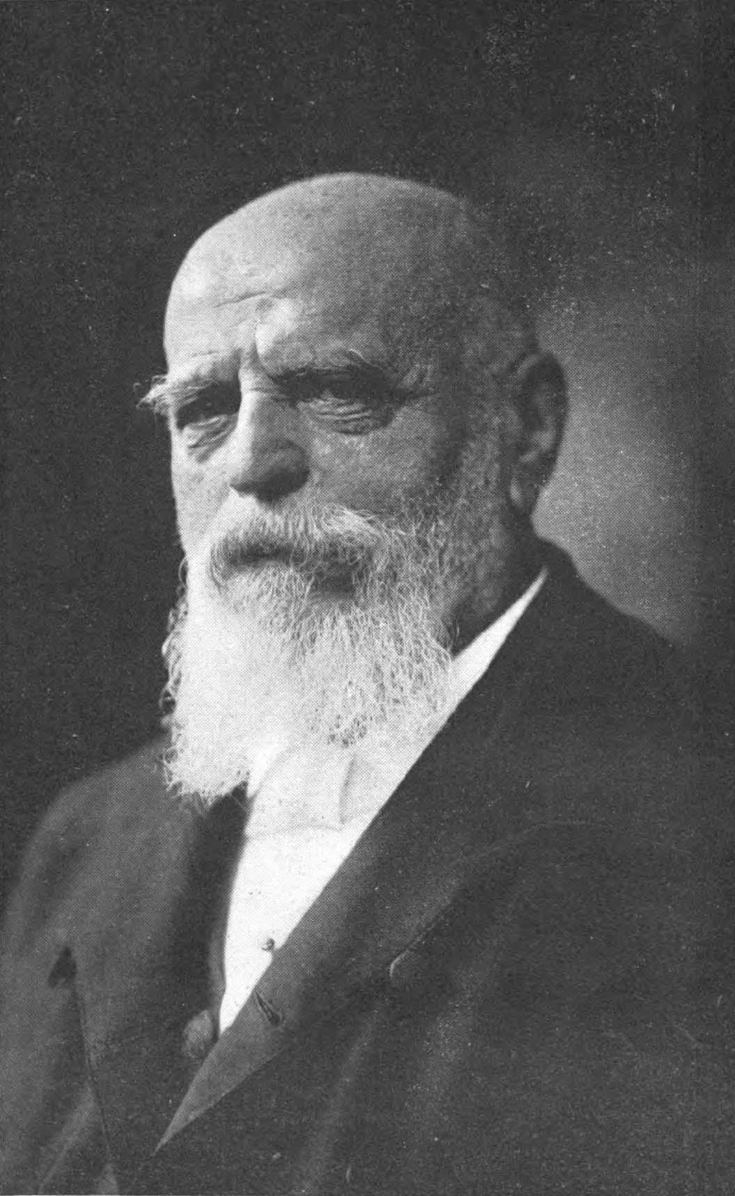 Herman Kiefer Wikipedia