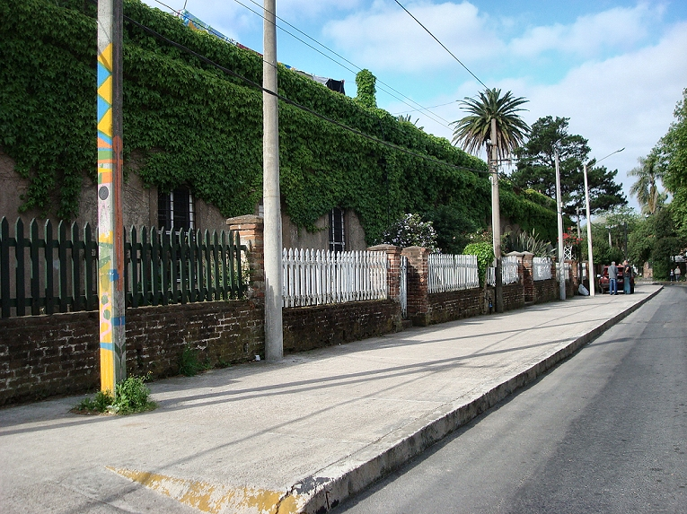 Penarol Montevideo