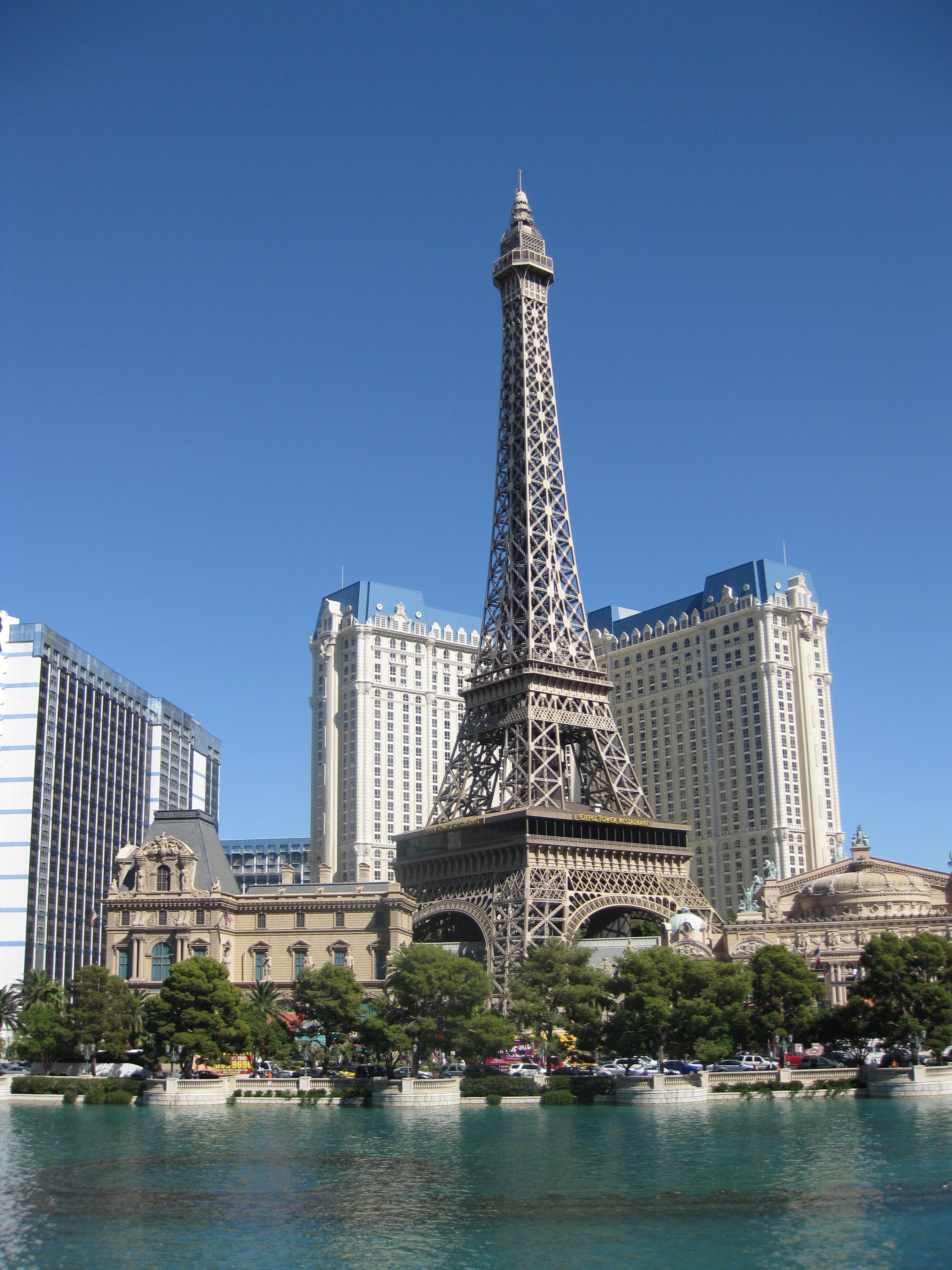 Gay paris las vegas hotel lingerie free pictures for The hotel paris