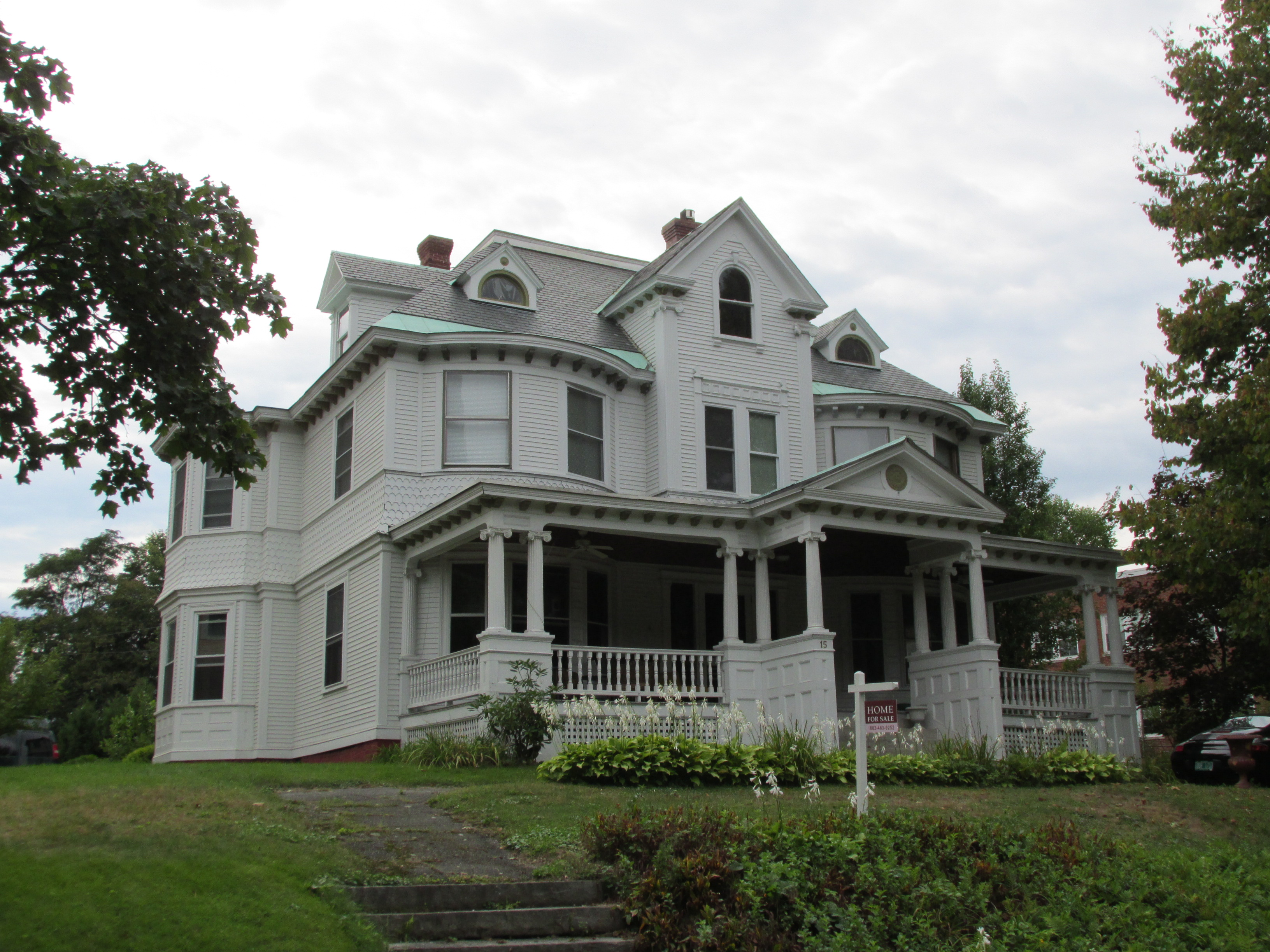 Bellows Falls (VT) United States  city photos : ... House on Westminster Terrace, Bellows Falls VT Wikimedia Commons