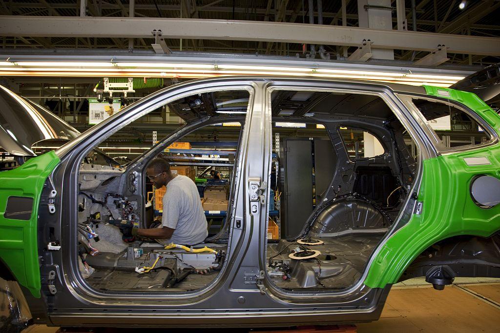 File Hyundai Motor Manufacturing Alabama Highsmith