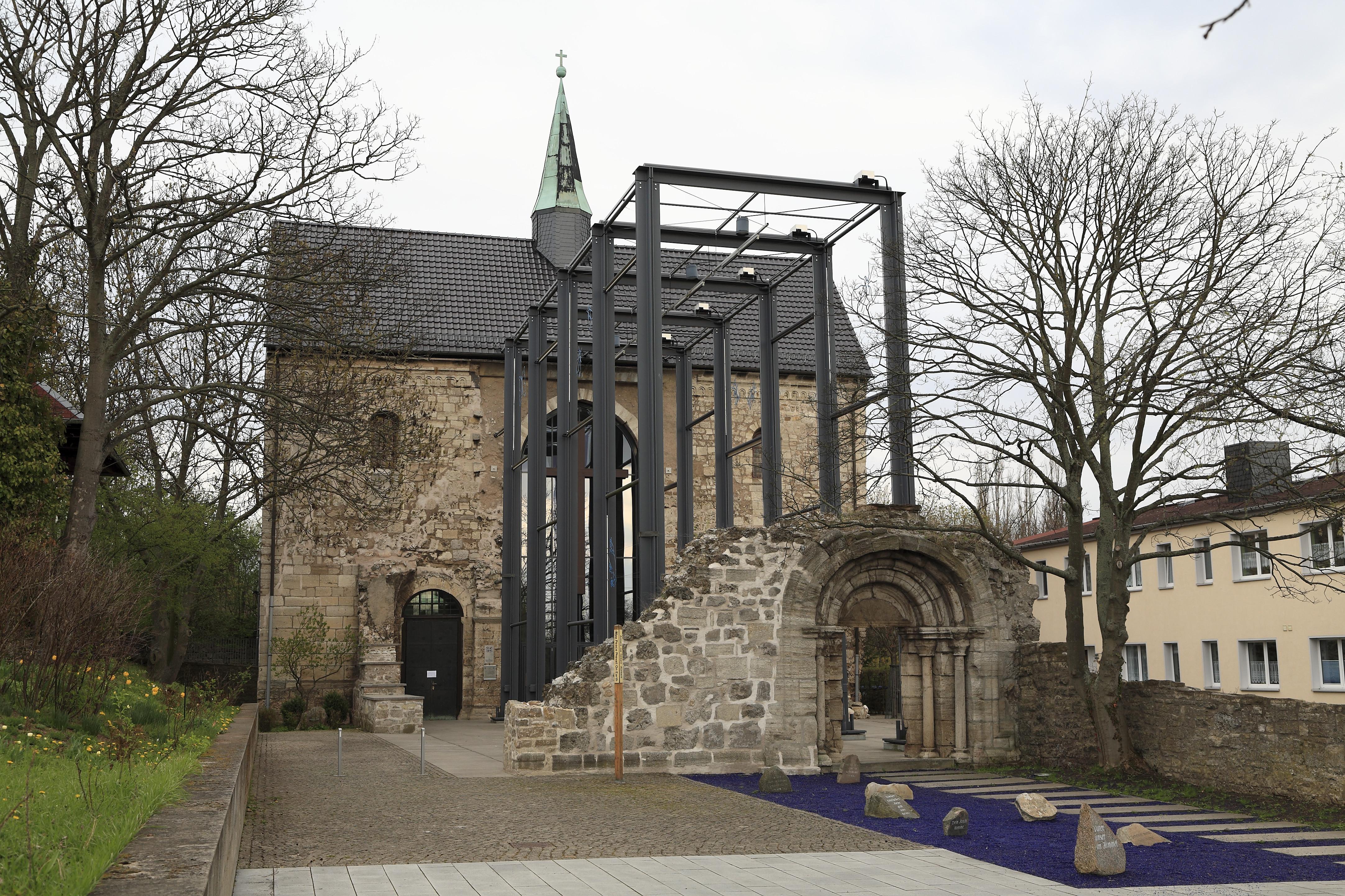 I09_039_Nordhausen%2C_St._Maria_in_monte.jpg