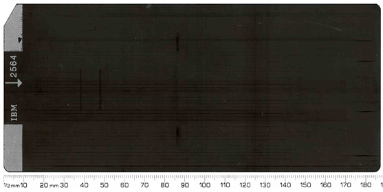 File:IBM Magnetic Card.jpg