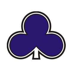 IIcorpsbadge.png