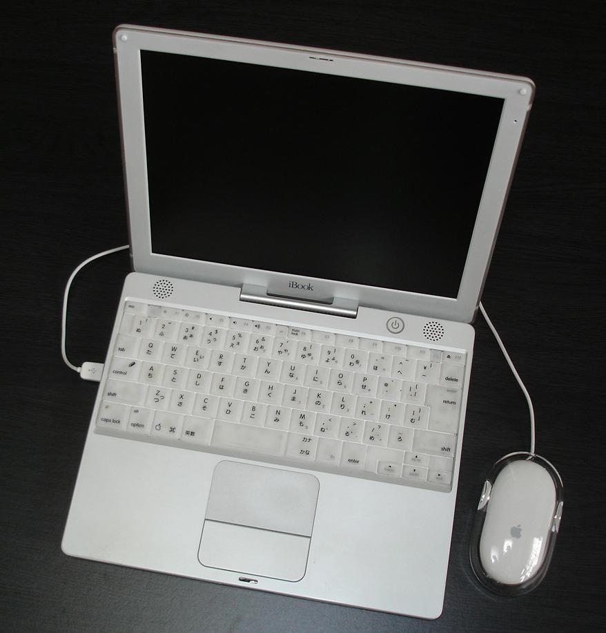 iBook - Wikipedia