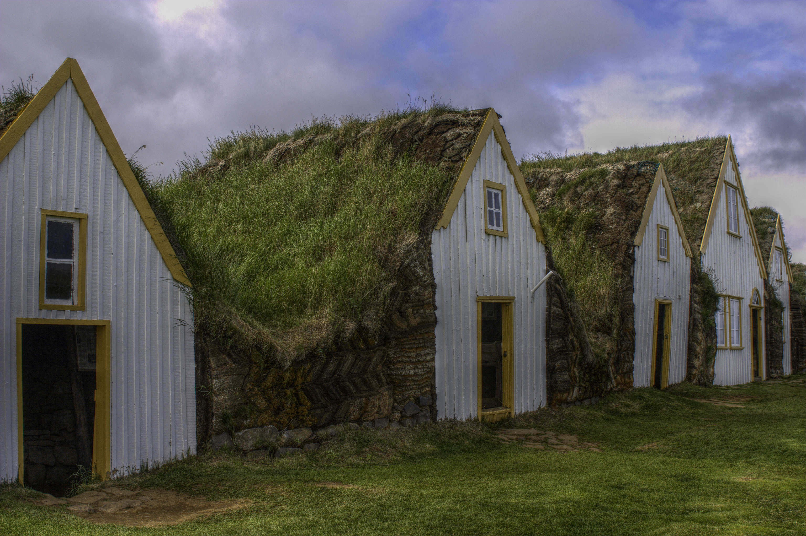 Iceland Homes For Sale Usd