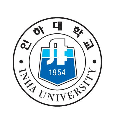 InhaUniversity_Emblem.jpg