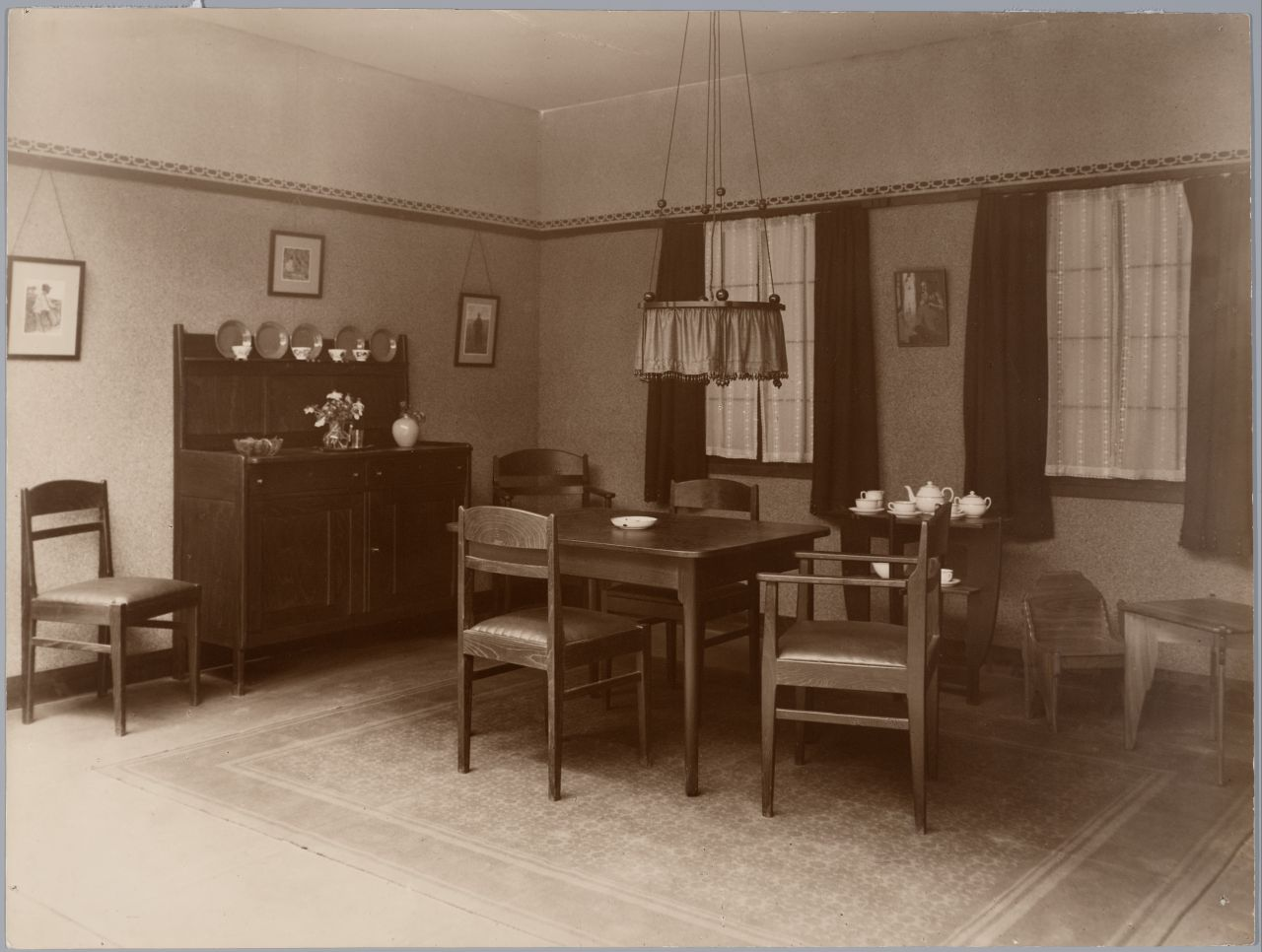Interieur Design Woonkamer : File interieur woonkamer living room interior g