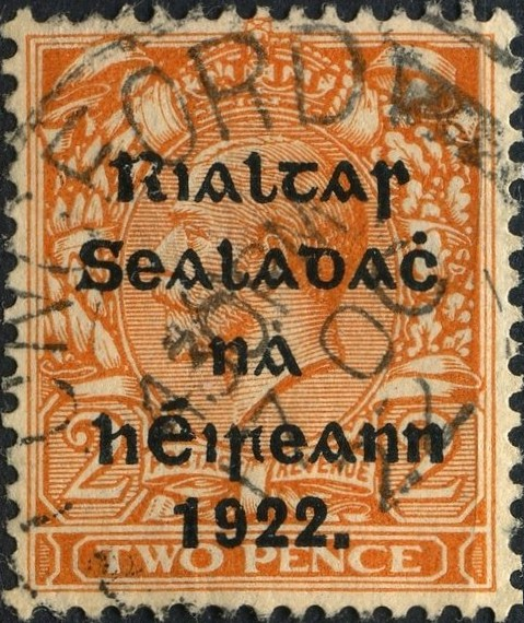 Irish_Stamp_2_Two_Pence_Overprint.jpg