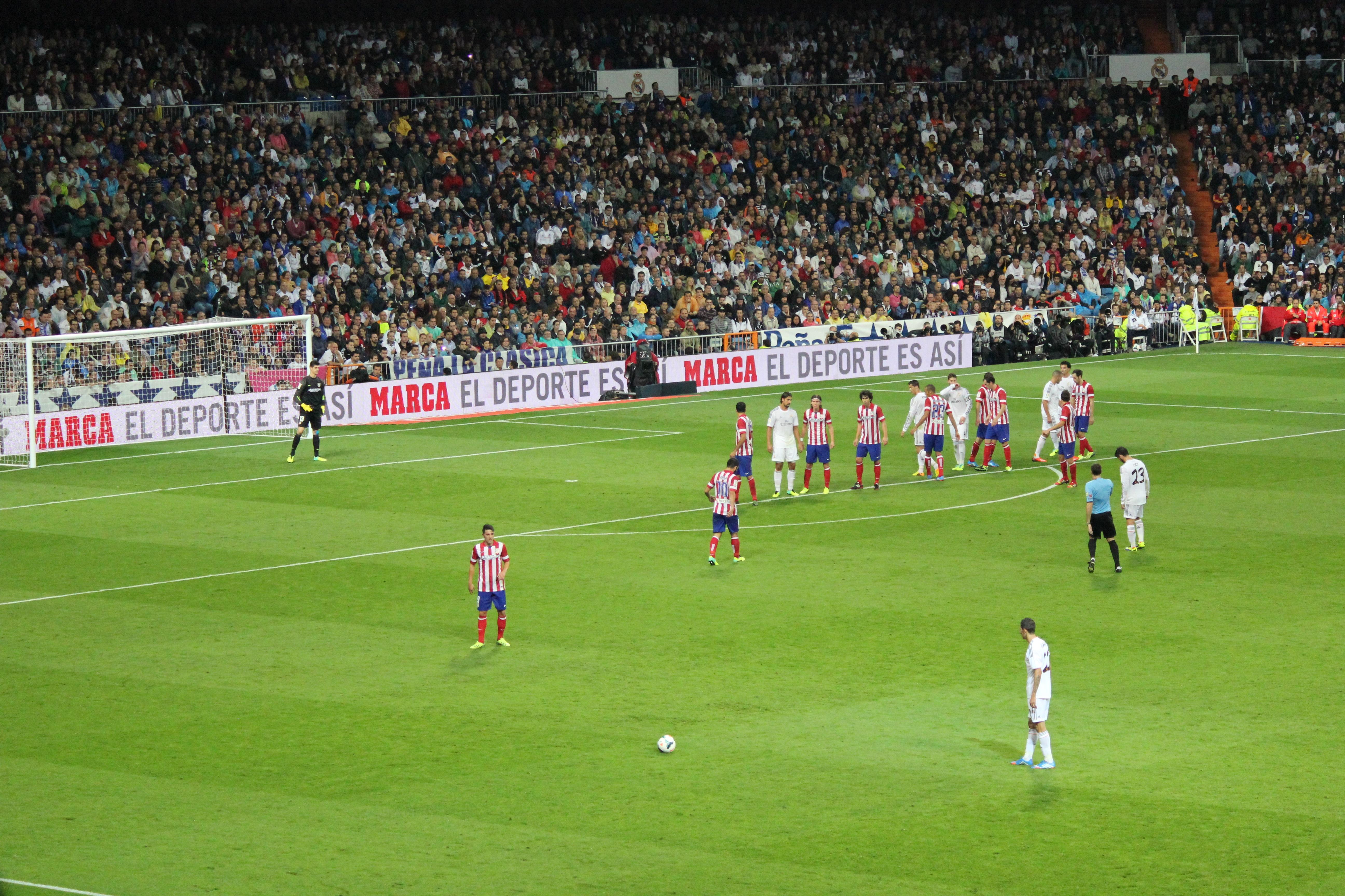 Image Result For Vivo Alemania Vs Espana En Vivo Direct