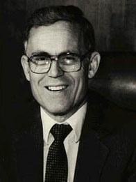 James O . Mason