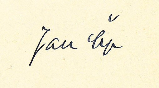 Файл:Jan Čep, signature.jpg
