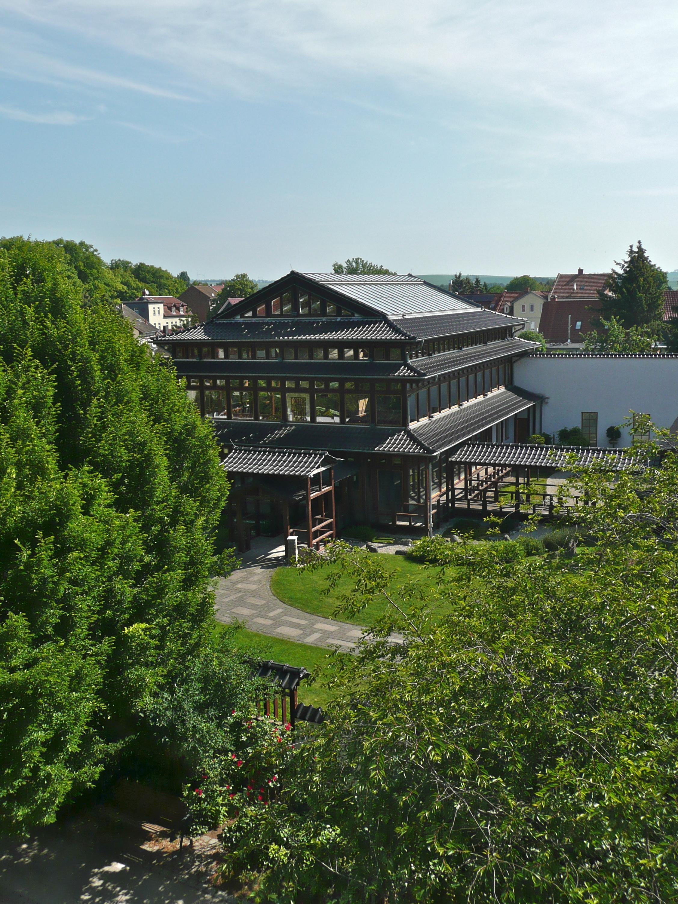 Filejapanischer Garten Bad Langensalza 052018jpg Wikimedia Commons