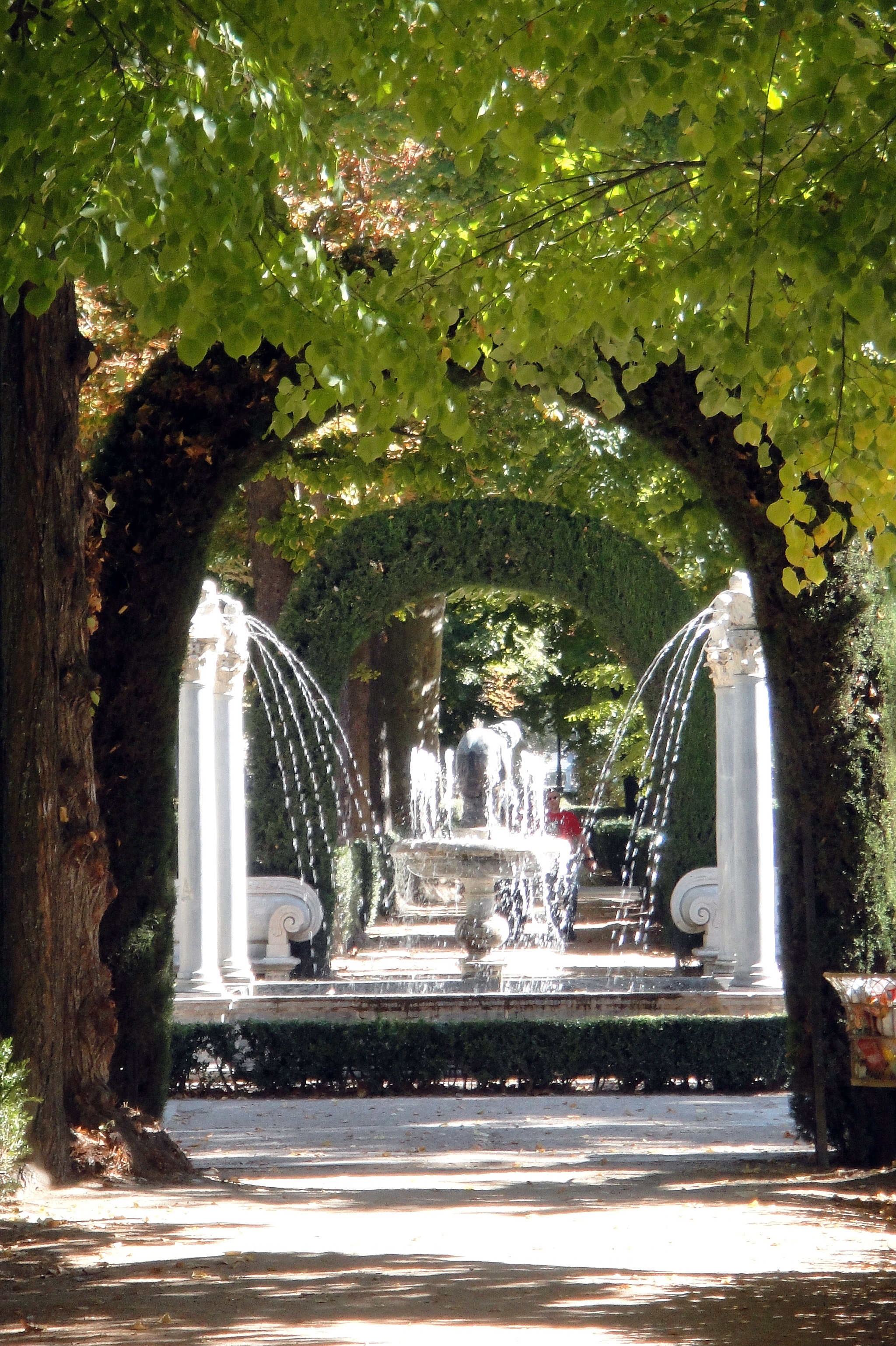 File jardines del pr ncipe wikimedia commons for Jardines de aranjuez horario