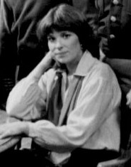 Jennifer Salt 1977.jpg