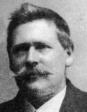 Johan Kristian Frederik Dam.png