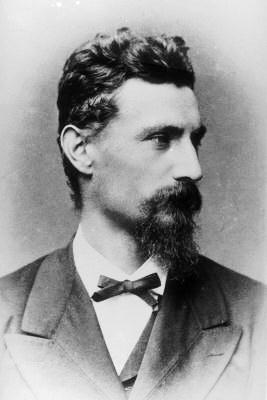 Johann Palisa