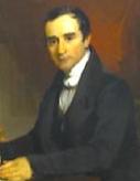 John Sergeant (politician) American politician