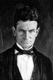 File:John Brown-crop.jpg