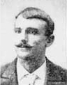 John E Murphy (MOH)