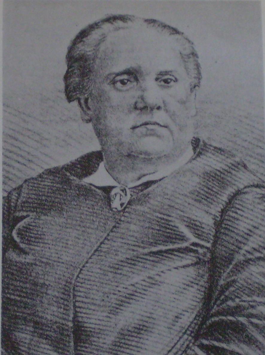 Juana Manso - Wikipedia, la enciclopedia libre