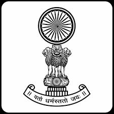 Judiciary of India Judicial wing of India