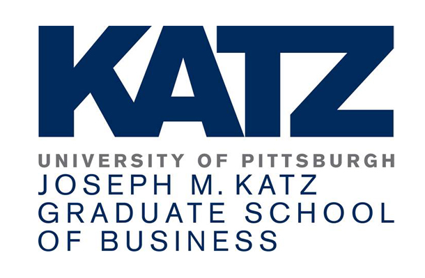 Joseph M Katz Graduate School Of Business Wikipedia