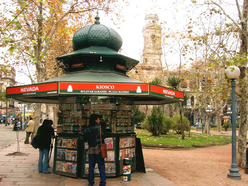 file kiosco en wikimedia commons