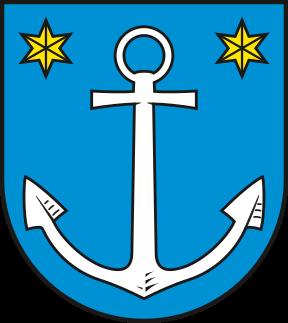 Kloschwitzwappen.PNG
