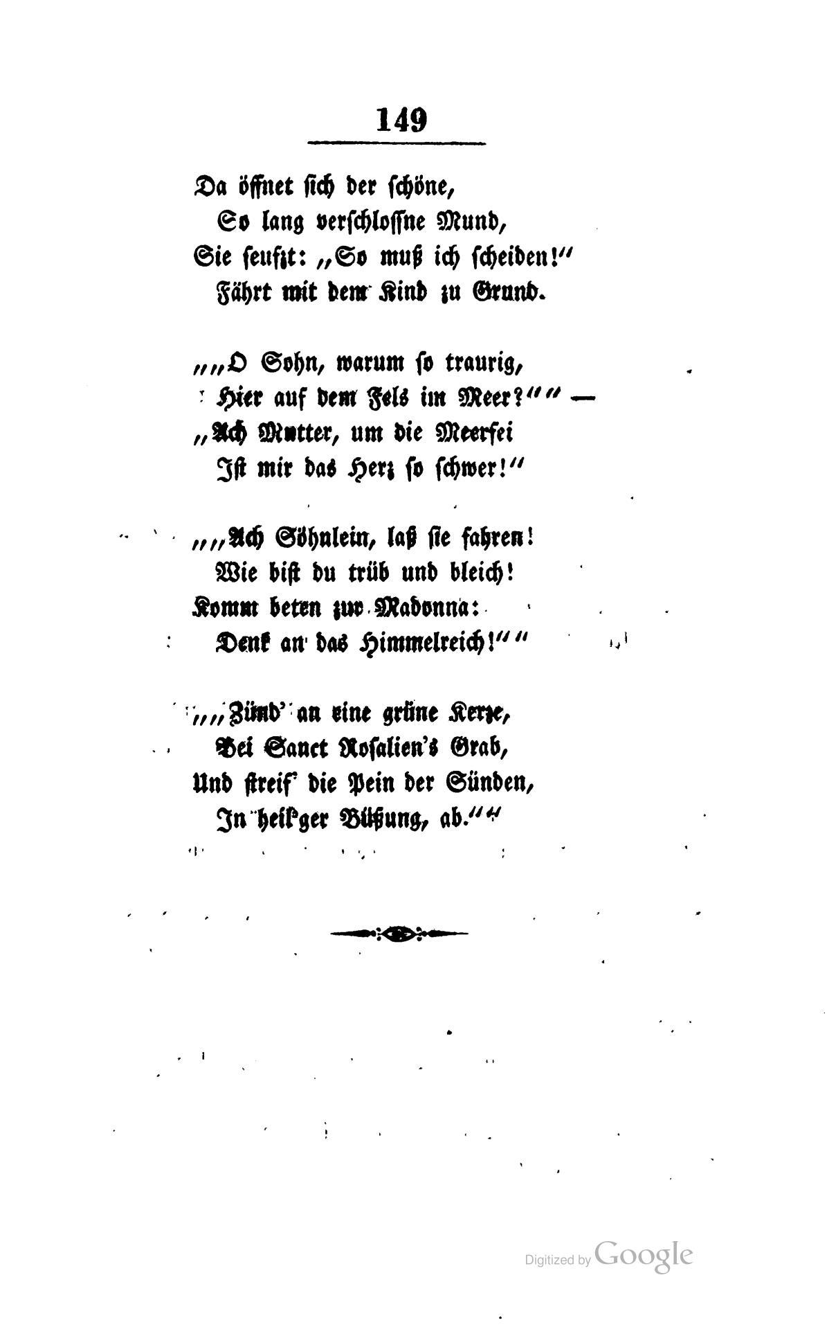 Filekopisch Gedichte 149jpg Wikimedia Commons