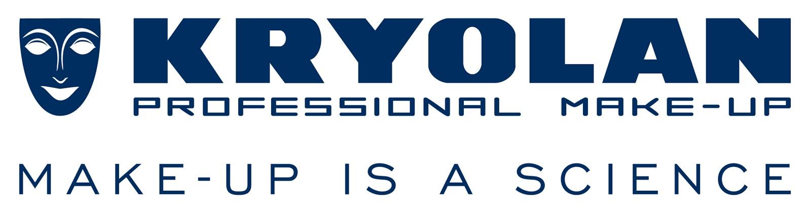 Kryolan Logo Wikimedia Commons