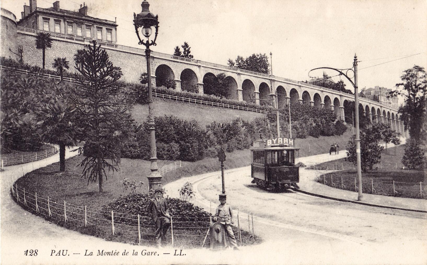 La Promenade Cafe Menu Caloundra