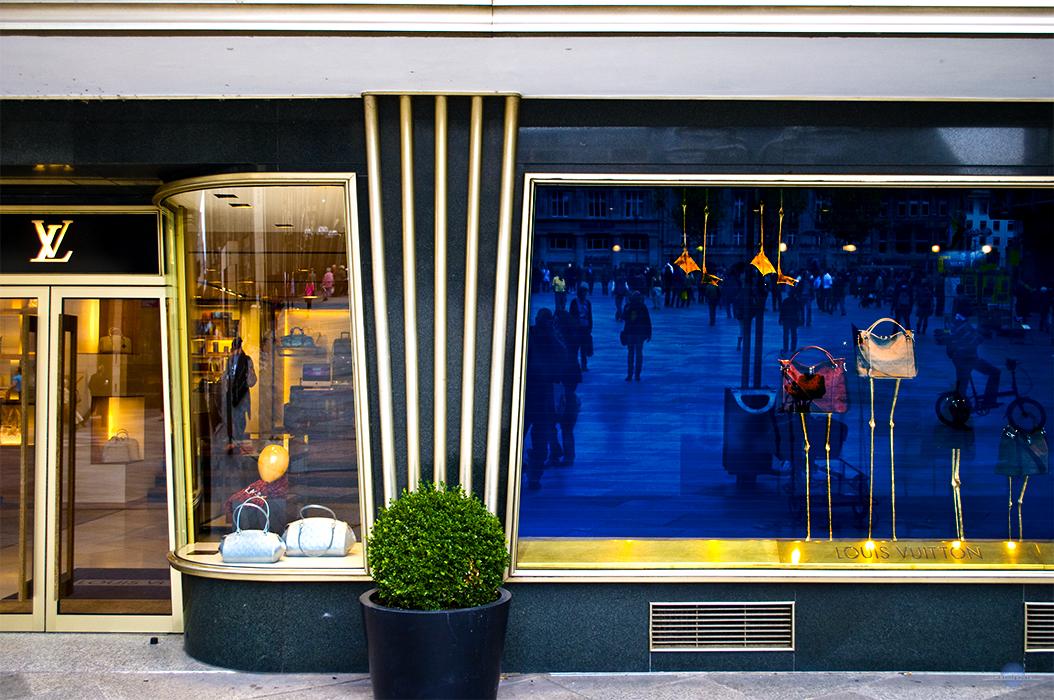 Lengeschäft Köln file ladengeschäft blau gold haus köln no 6119 jpg wikimedia commons