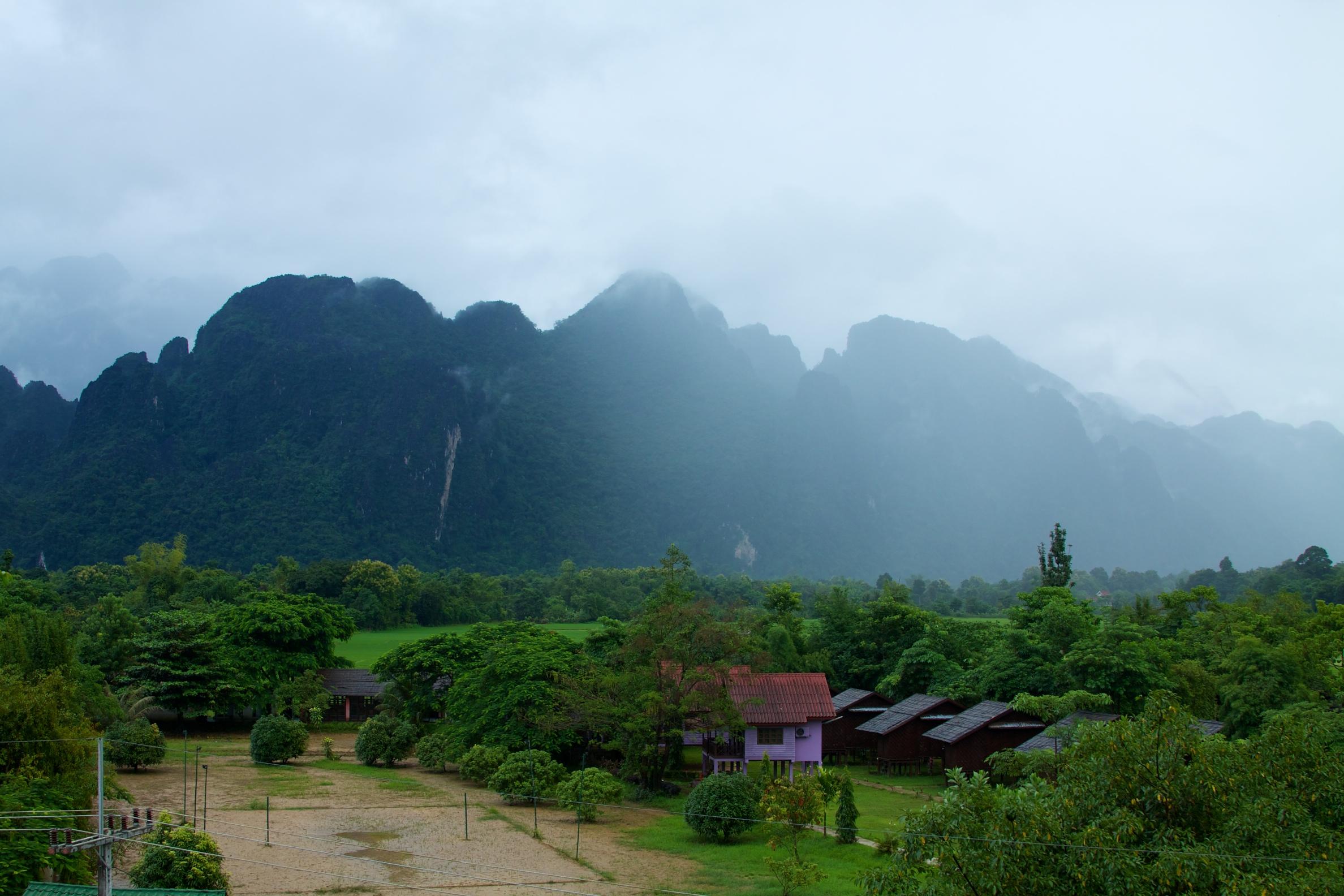 Vang Vieng Laos  City pictures : Description Laos Vang Vieng 12 6579618965