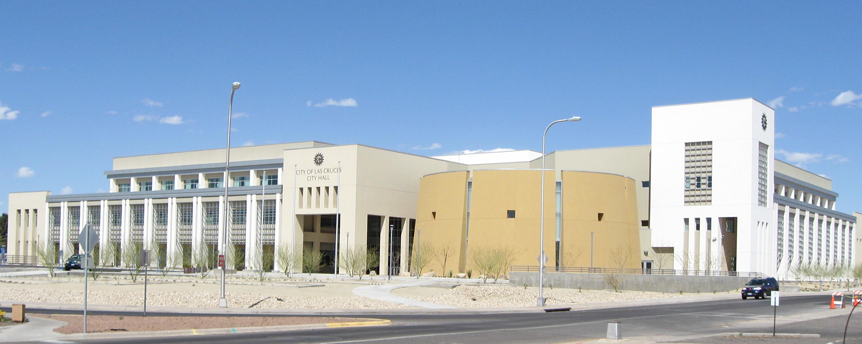 File:Las Cruces New Mexicolas cruces city