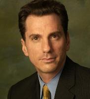 Lee A. Feinstein