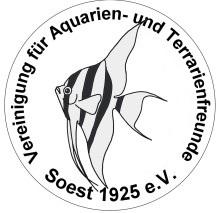 LogoAquaTerraSoest