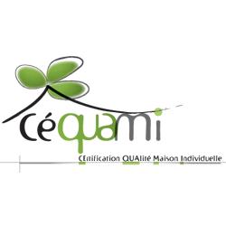 logo de Céquami