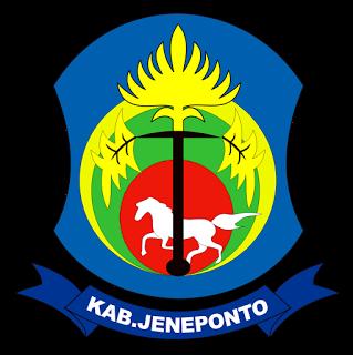 Berkas Logo Jeneponto Png Wikipedia Bahasa Indonesia Ensiklopedia Bebas