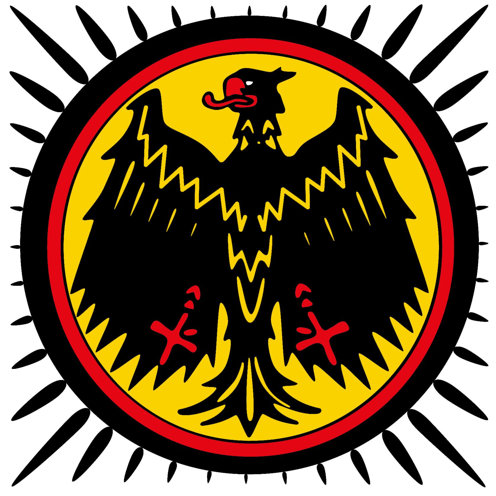 reichsbanner schwarzrotgold � wikipedia