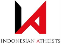 Logo of Indonesian Atheists.jpg