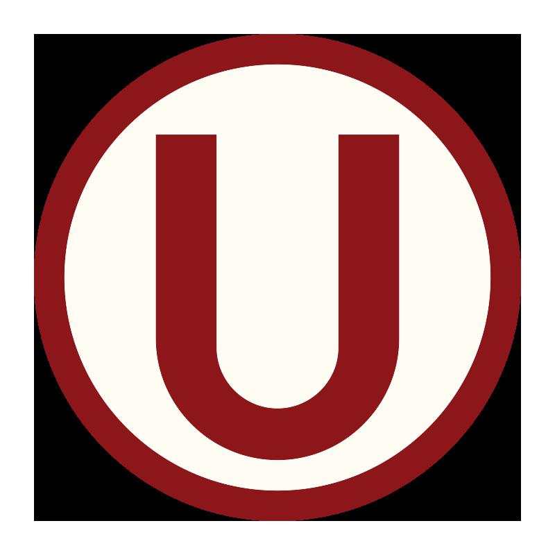 Logo_oficial_de_Universitario.png