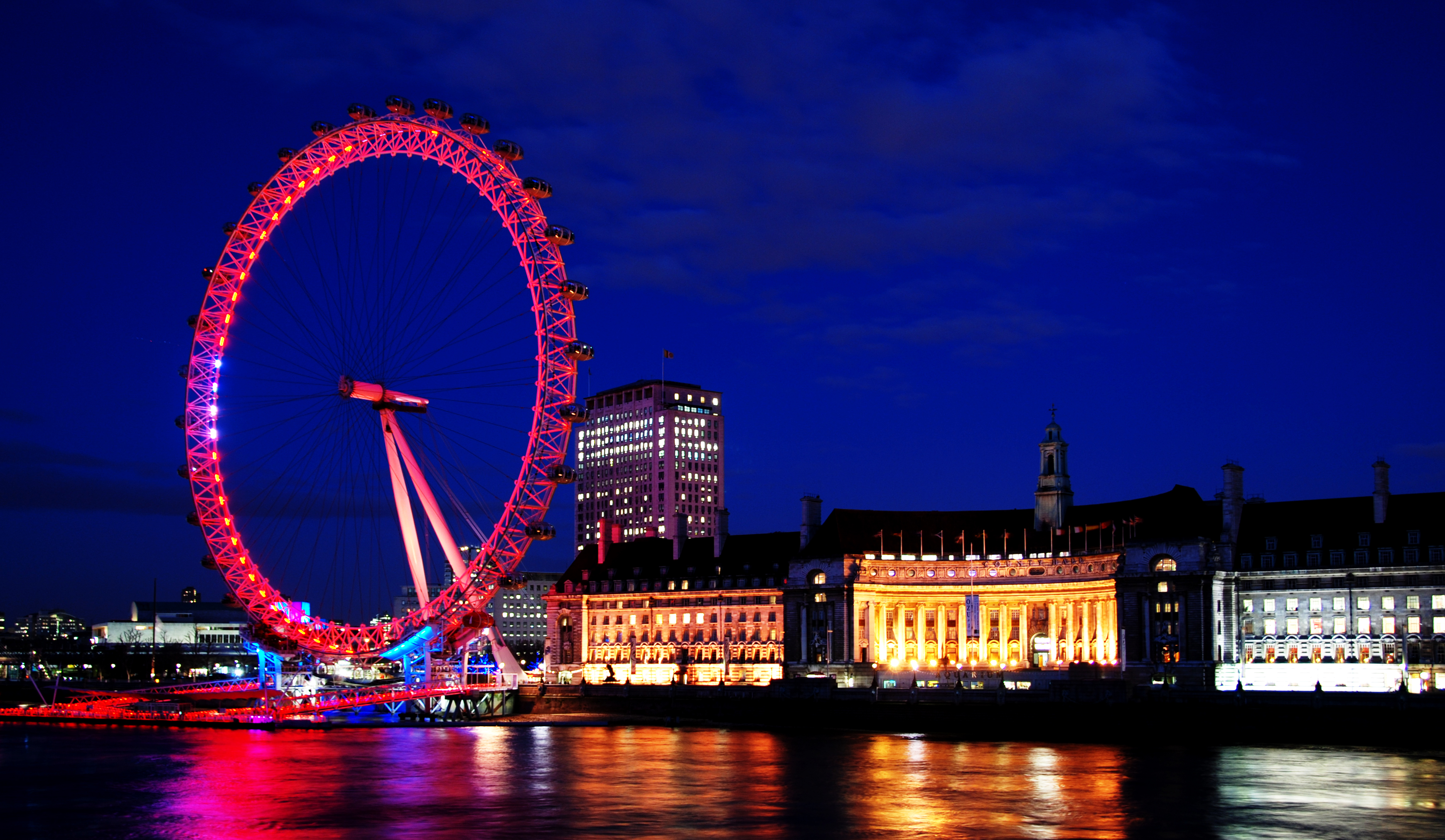 27 london eye - photo #23