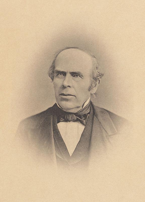 Mark Romer Baron Romer Wikipedia
