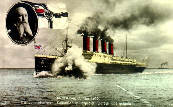 http://upload.wikimedia.org/wikipedia/commons/6/67/Lusitania2.jpg
