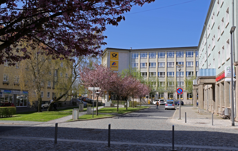 dating portal nordhausen