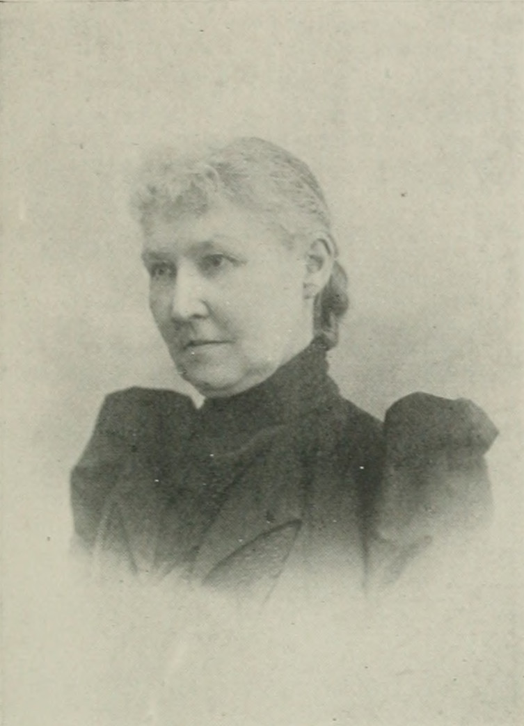 MARY WARE A woman of the century (page 759 crop).jpg