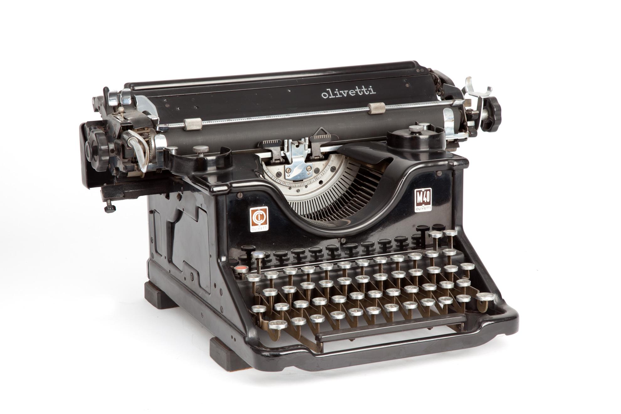 Nastro macchina da scrivere | Acquisti Online su eBay