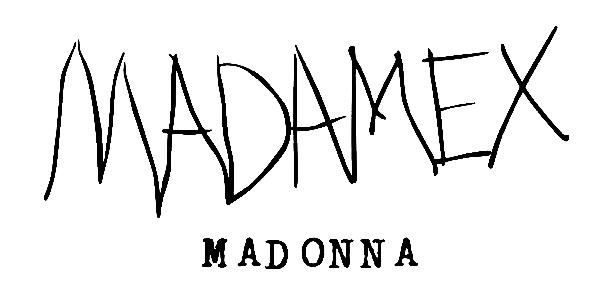 madame x  album de madonna   u2014 wikip u00e9dia